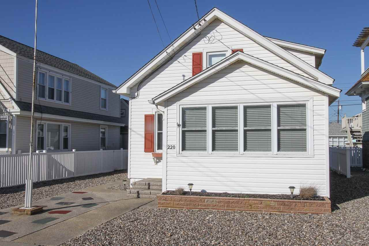 220 110th Street - Picture 2