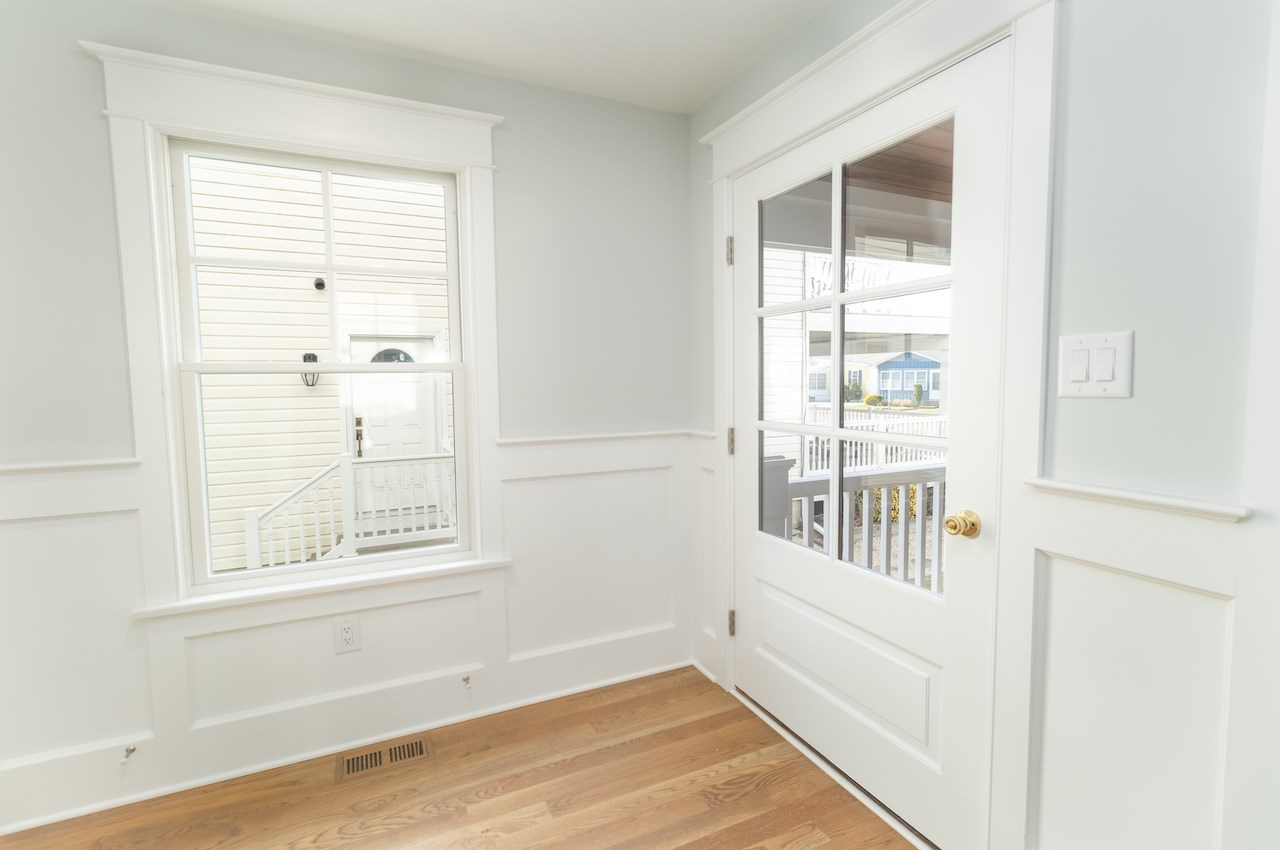 73 W 15th Street - Picture 5