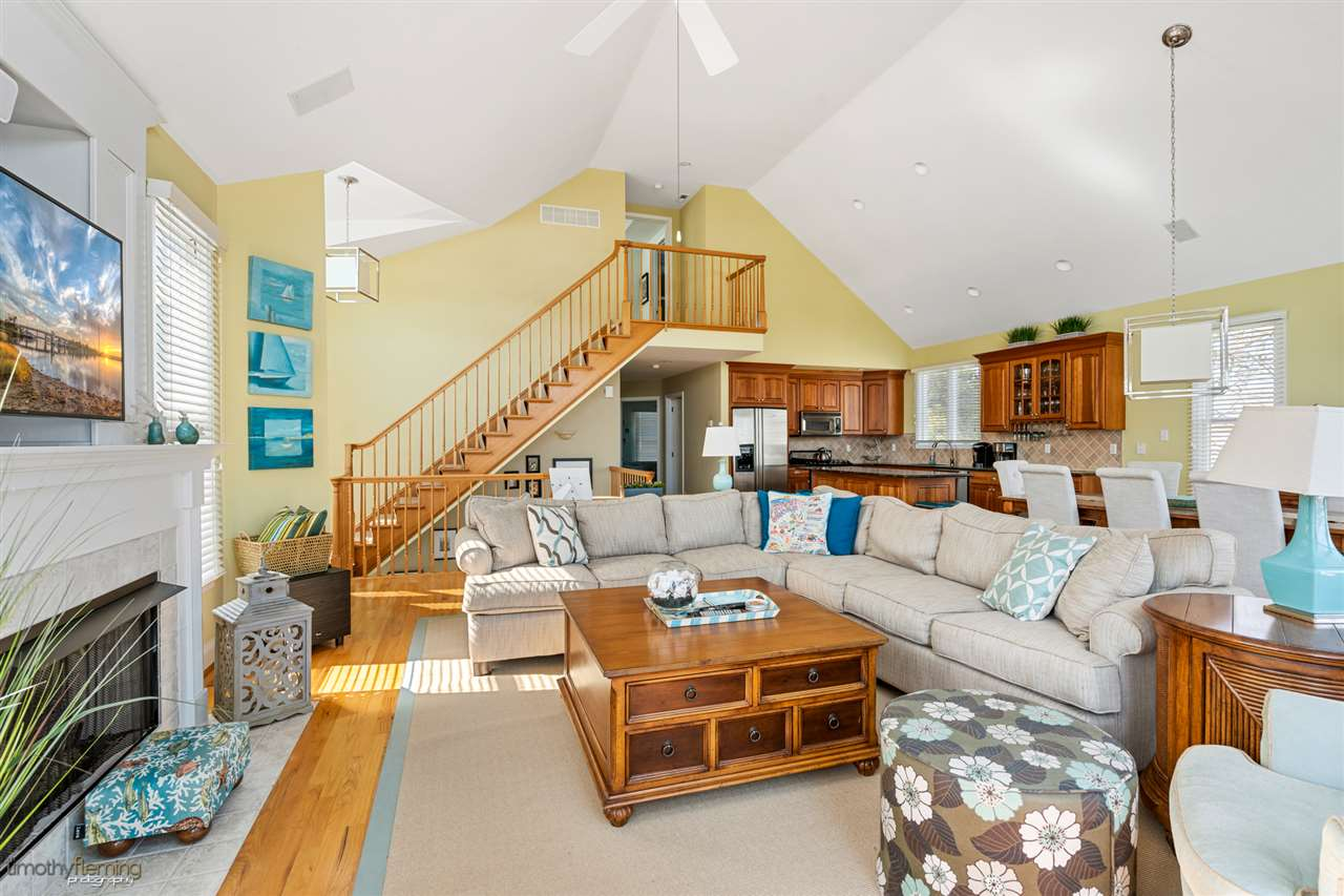 178 35th Street - Picture 5