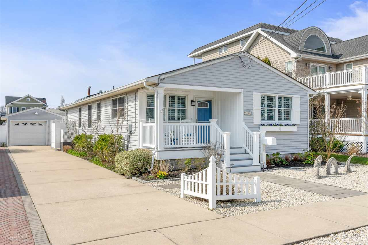 234 16th, Avalon, NJ 08202