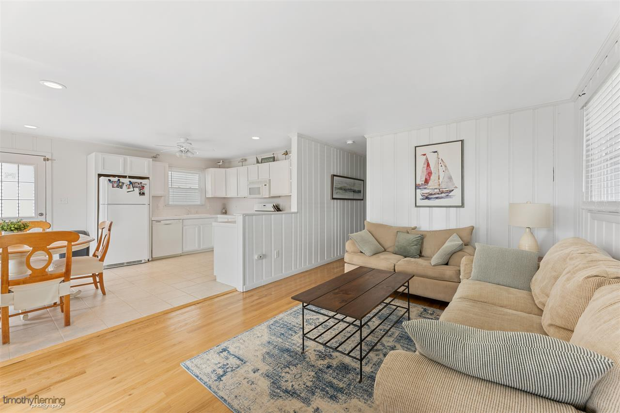 733 21st Street - Picture 5