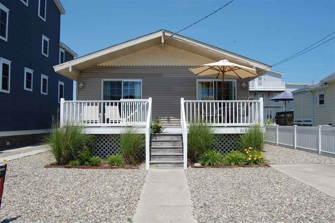 269 25th Street - Picture 1