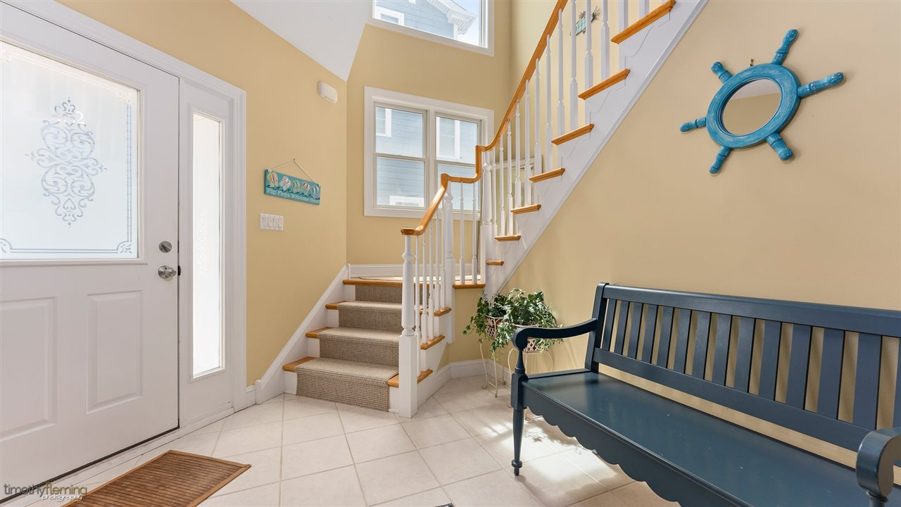 138 26th Street - Picture 4