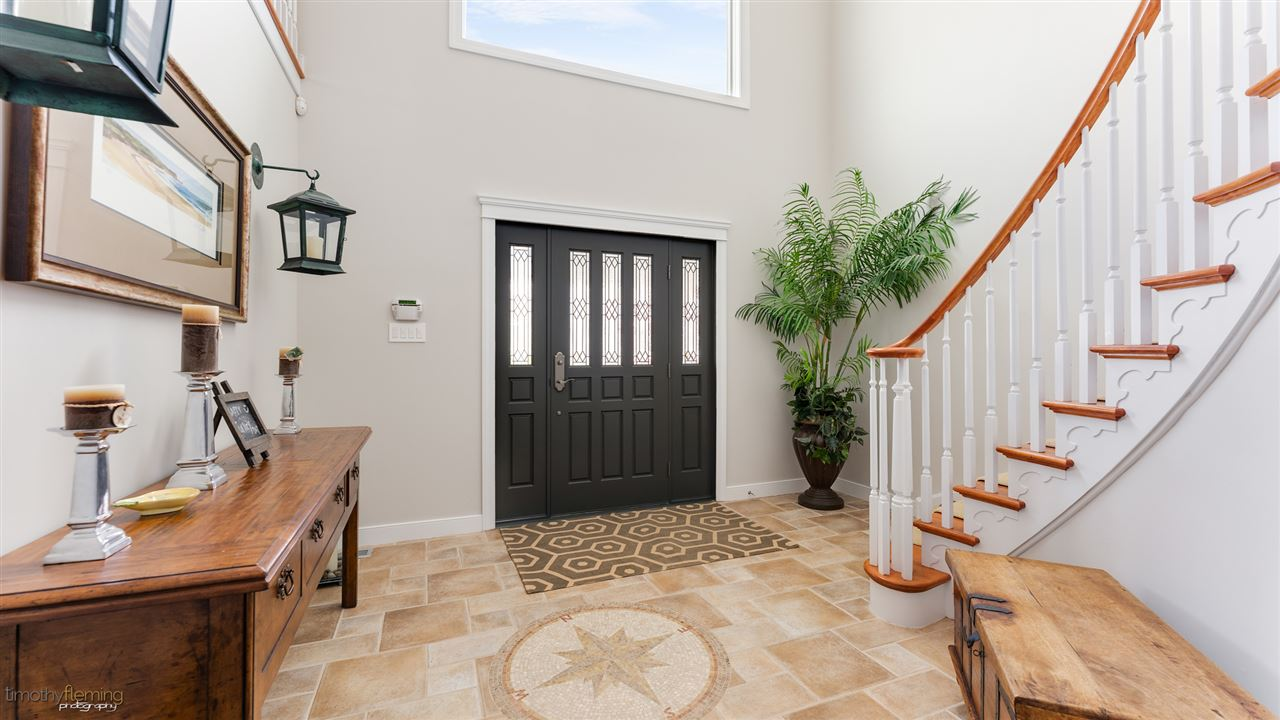 7529 Sunset Drive - Picture 3