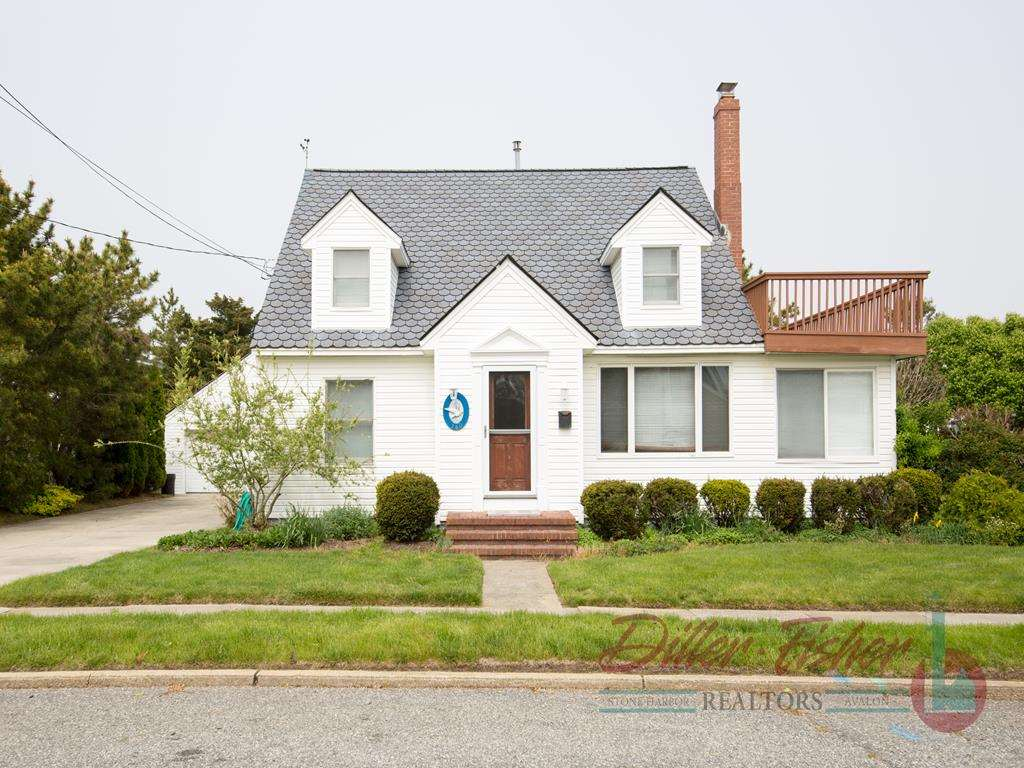 140 105th Street  - Picture 1