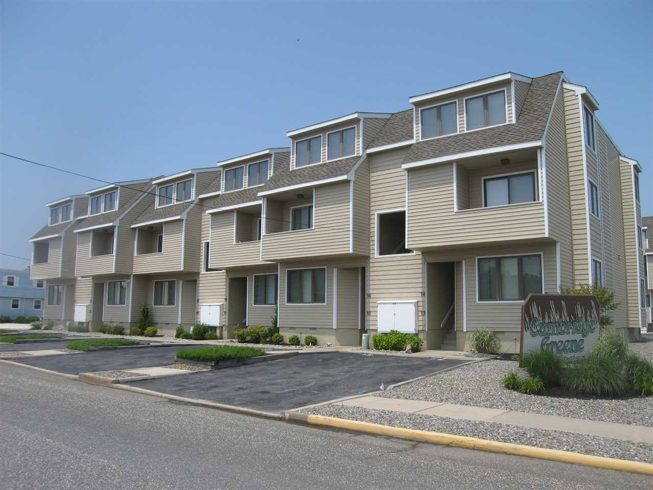 301 80th Street - Picture 1