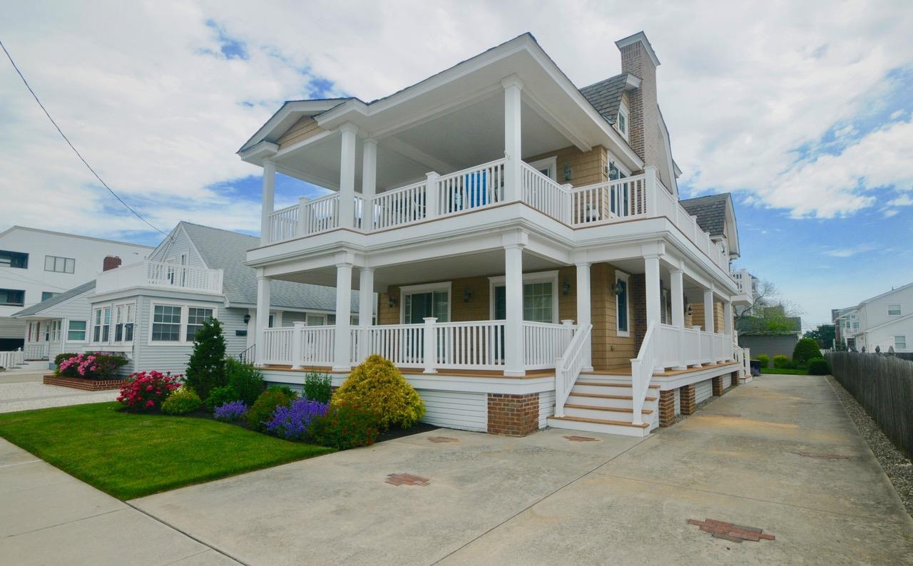 148 95th Street - Picture 1