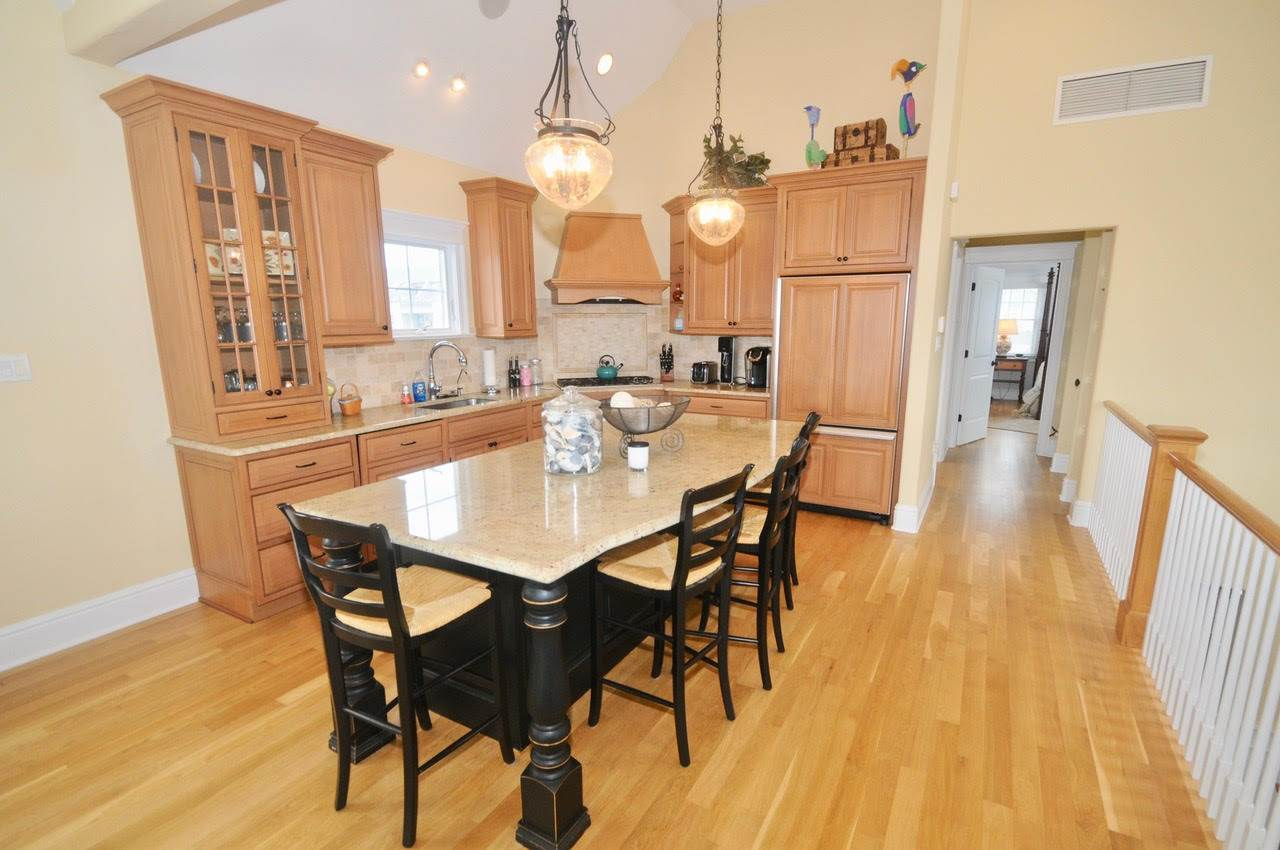 148 95th Street - Picture 5