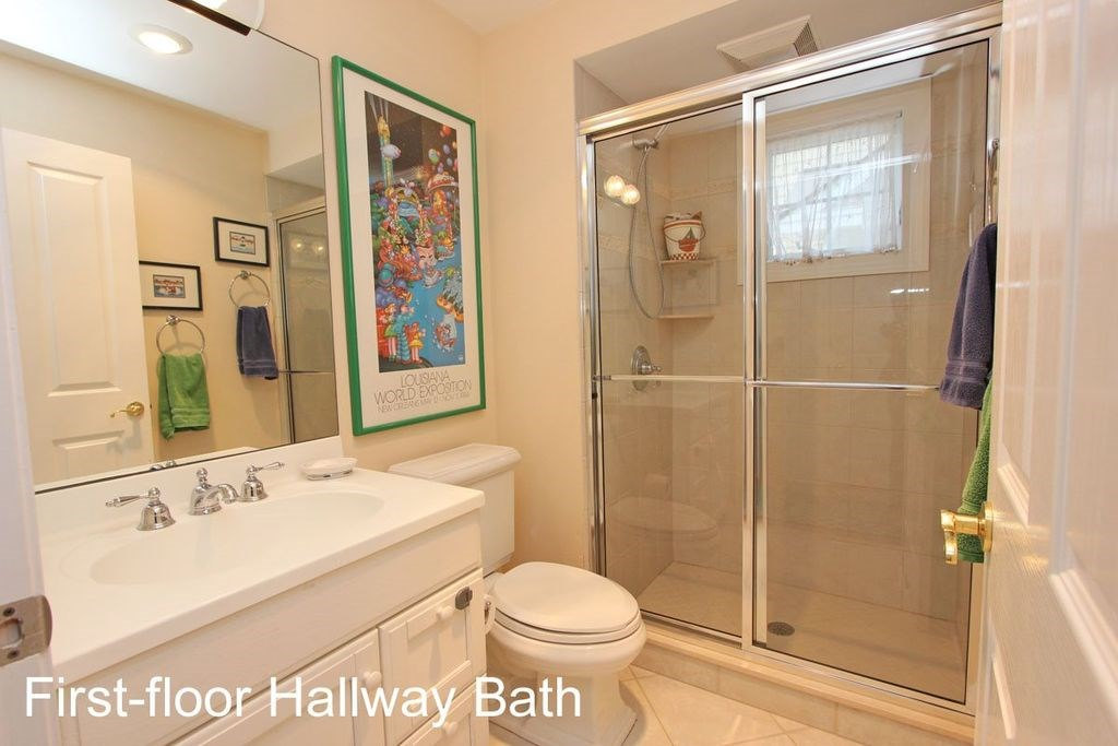 6918 Dune Drive - Picture 5