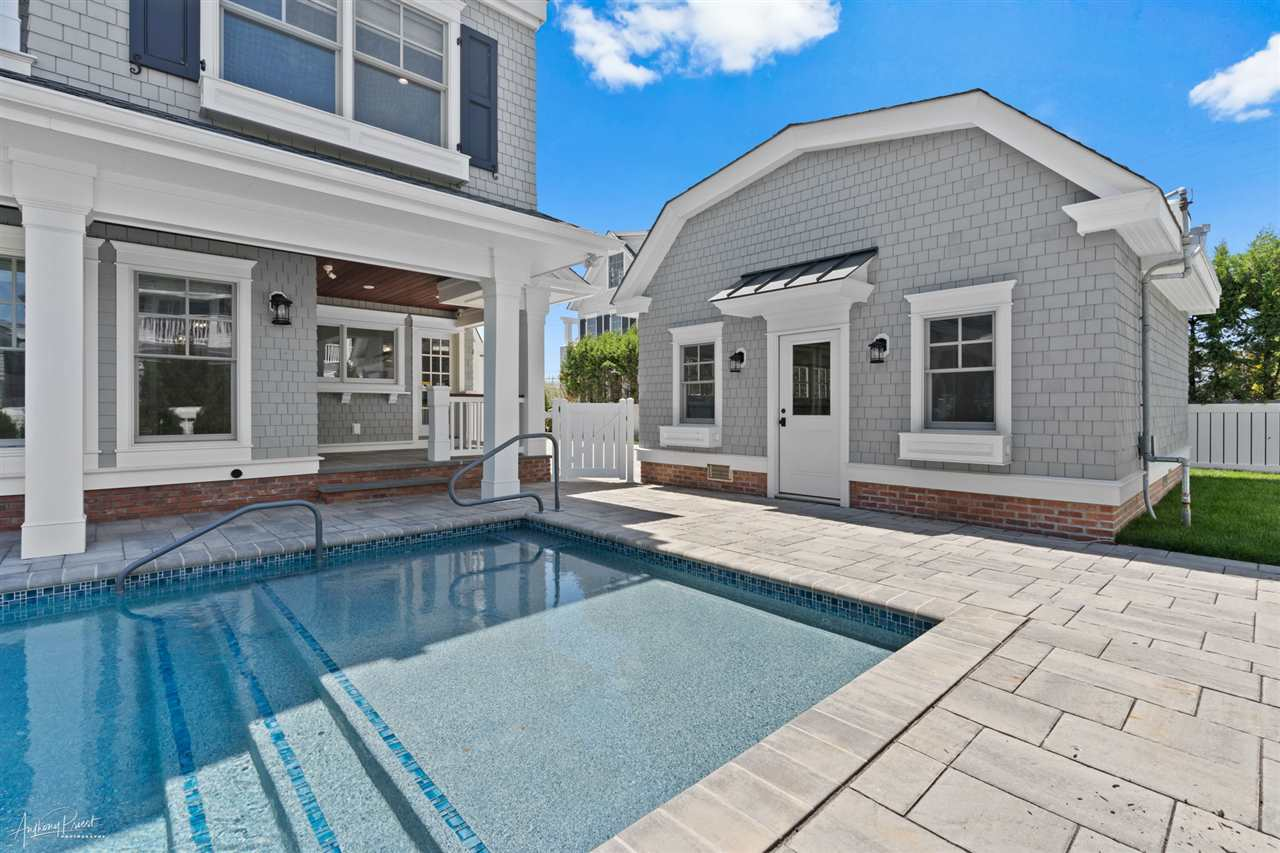 177 68th Street  - Picture 4