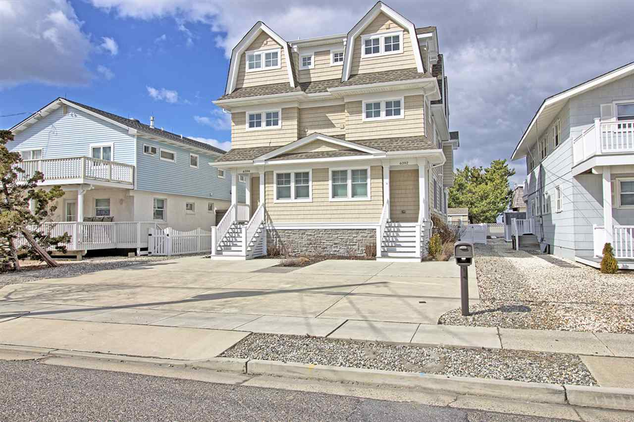 6592 Ocean Drive - Picture 1