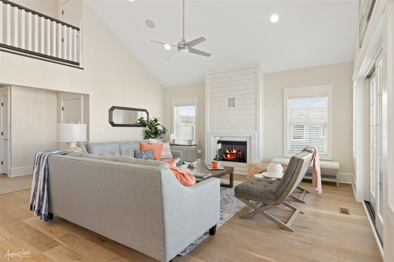 295 60th Street - Picture 13