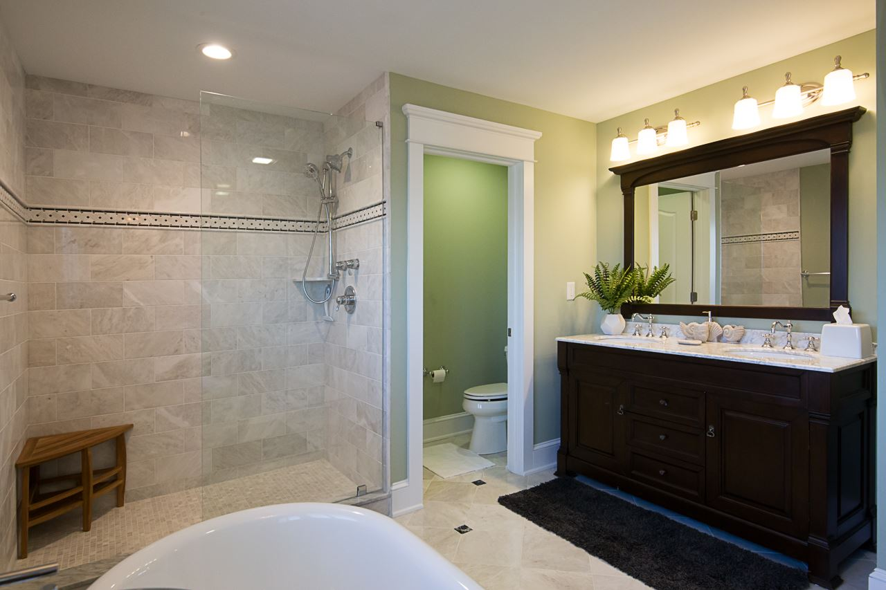 11219 Third Avenue - Picture 14