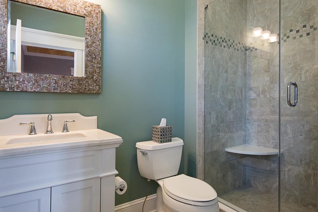 11219 Third Avenue - Picture 20