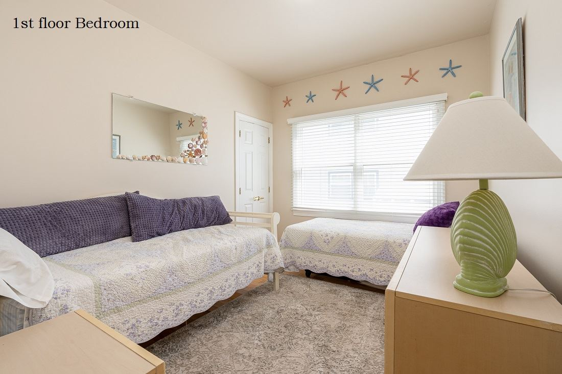 276 32nd Street - Picture 4