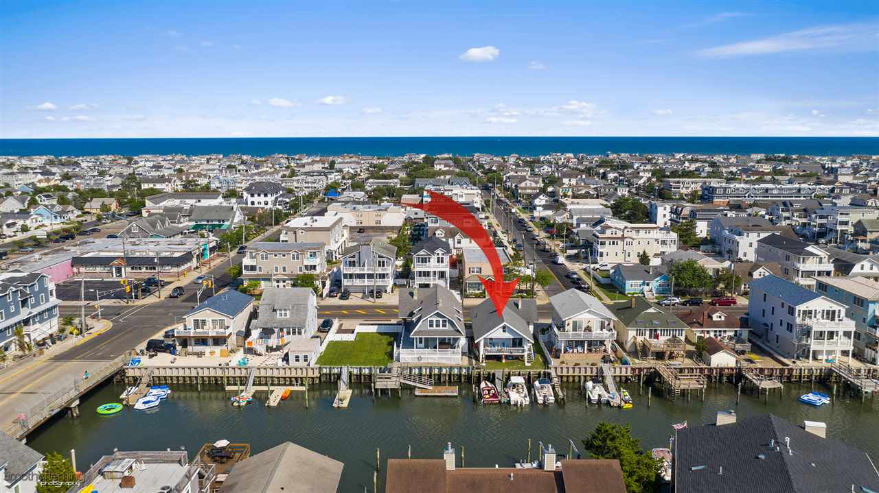 2188 Ocean Drive - Picture 3