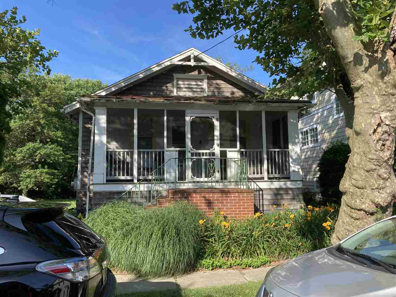 347 Congress Street - Picture 1