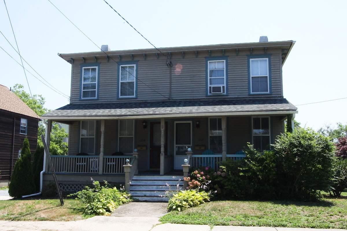 1152 Washington Street - Picture 1