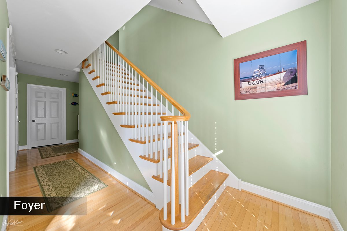 273 77th Street - Picture 5