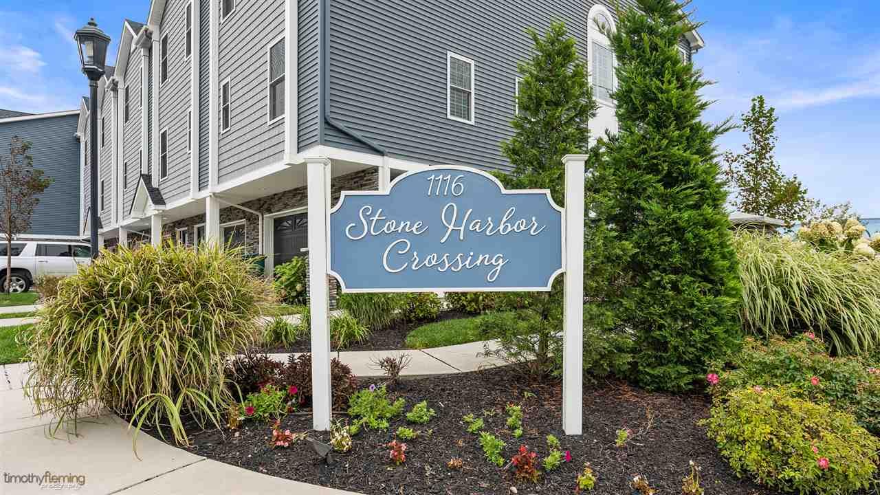 1116 Stone Harbor Boulevard - Picture 3