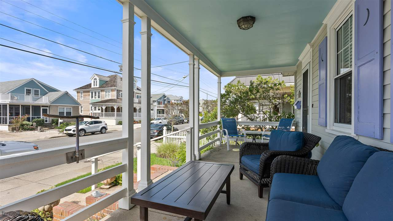 140 84th Street - Picture 4