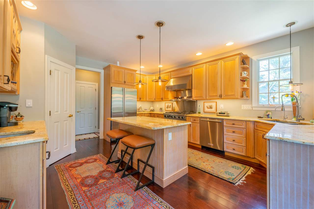 6 Avalon Woods Ct  - Picture 5