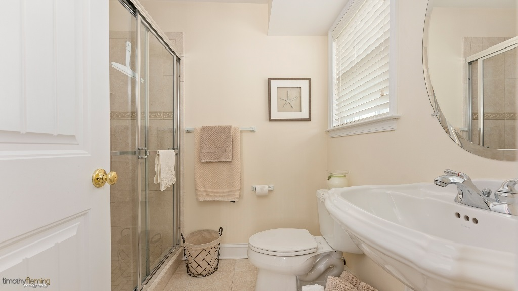 137 71st Street - Picture 14