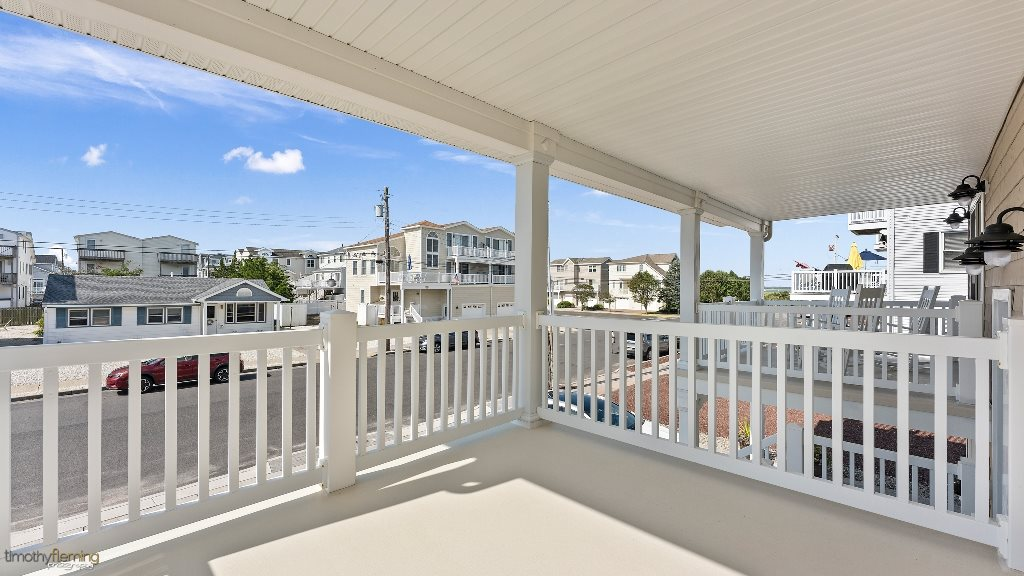 137 71st Street - Picture 16