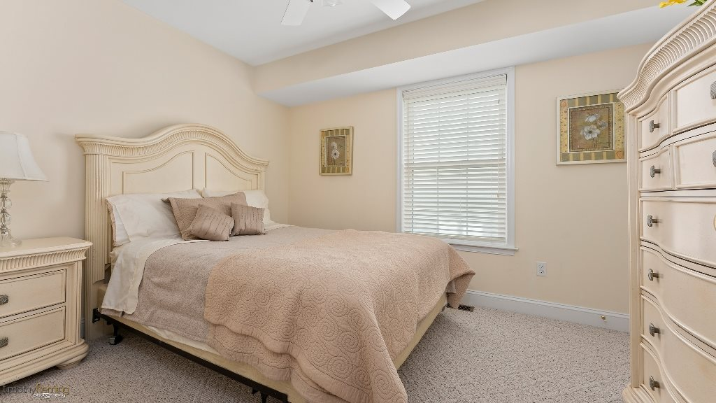 137 71st Street - Picture 17
