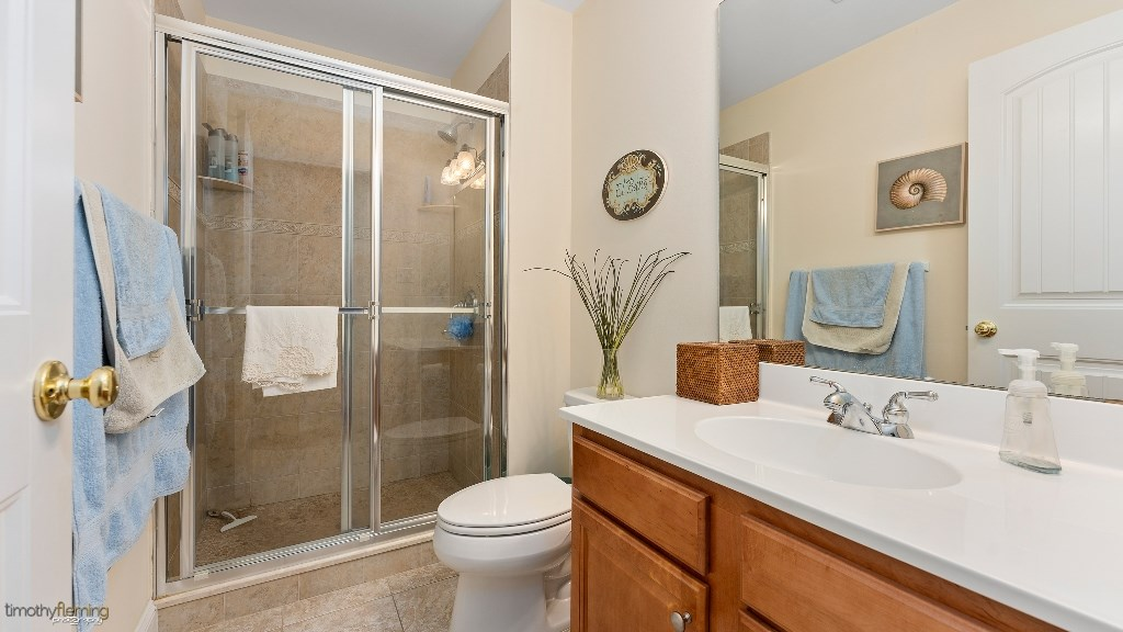 137 71st Street - Picture 19