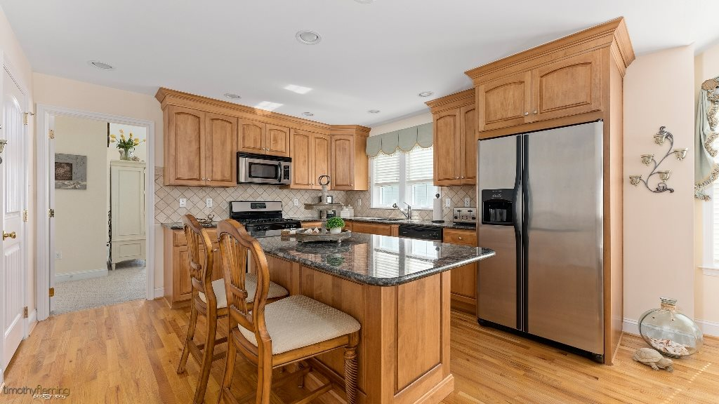 137 71st Street - Picture 8