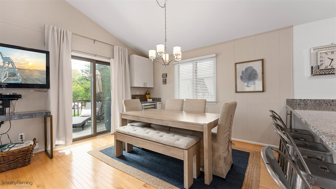 45 W 10th Street - Picture 5