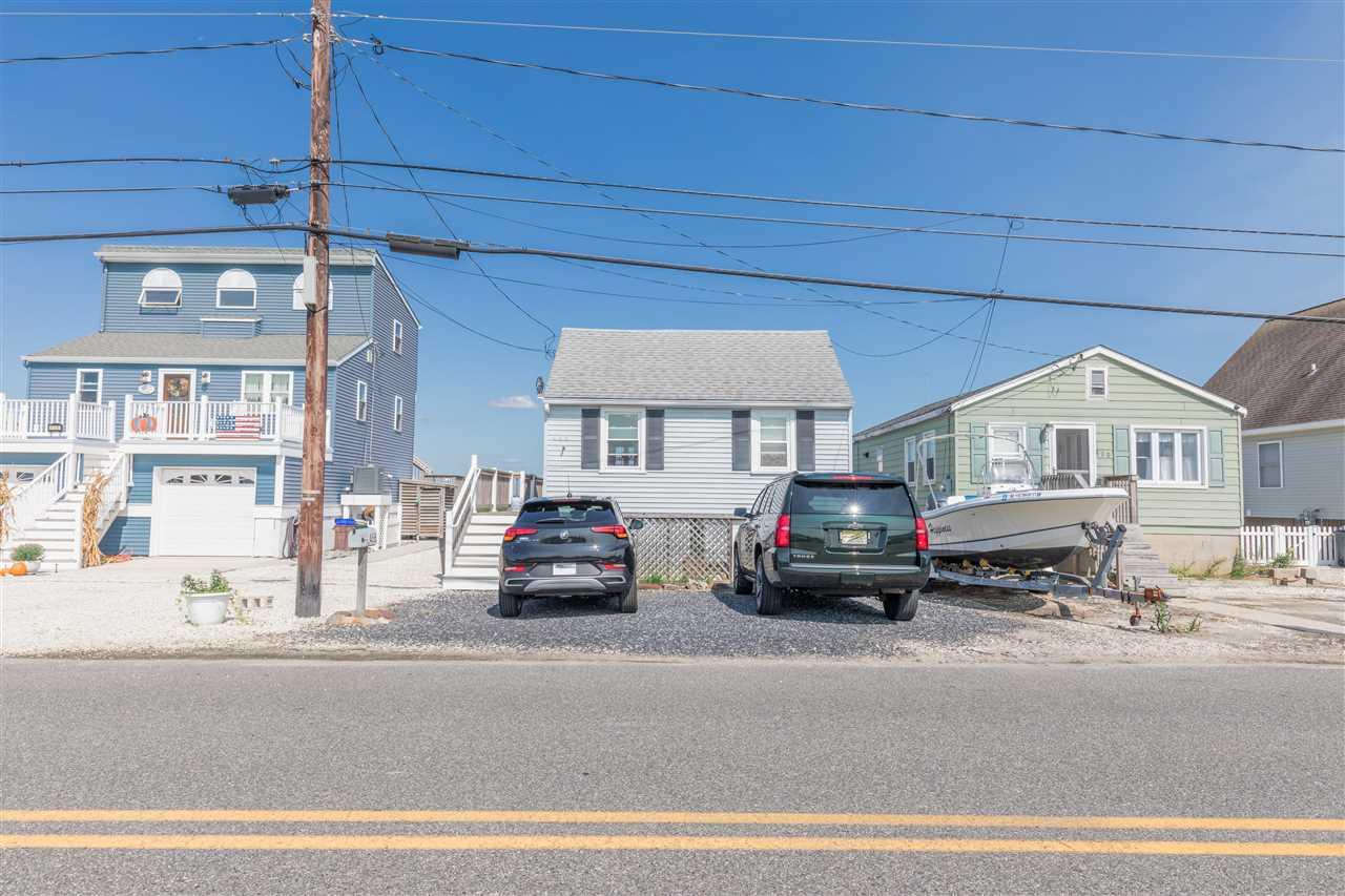 488 Avalon Boulevard - Picture 4