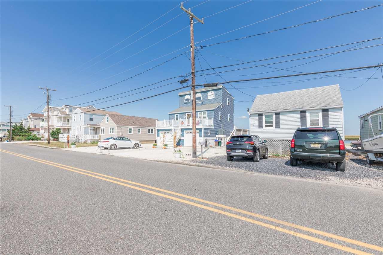 488 Avalon Boulevard - Picture 5
