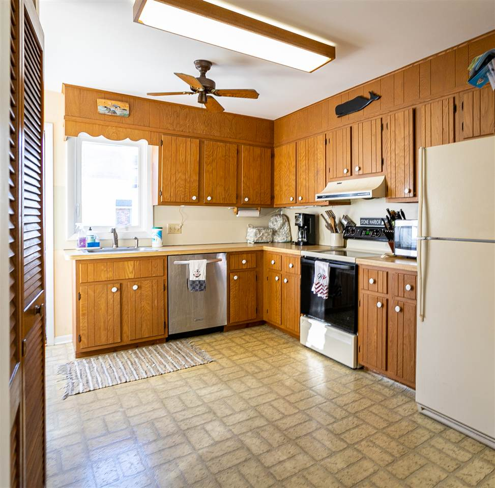 245 109th Street - Picture 4