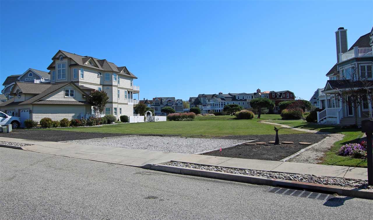 9 Harbor Cove - Picture 1