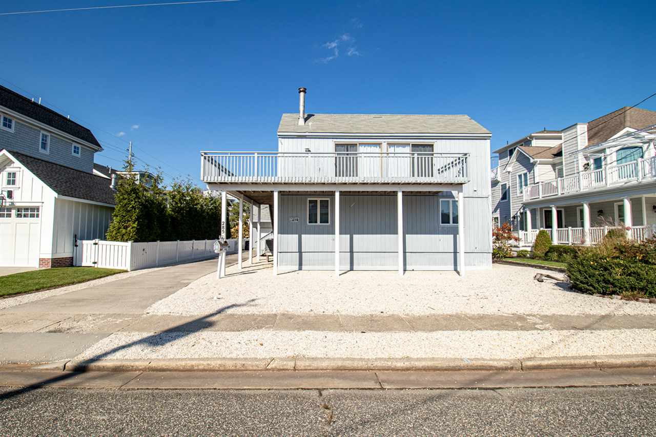 285 53rd Street - Picture 1