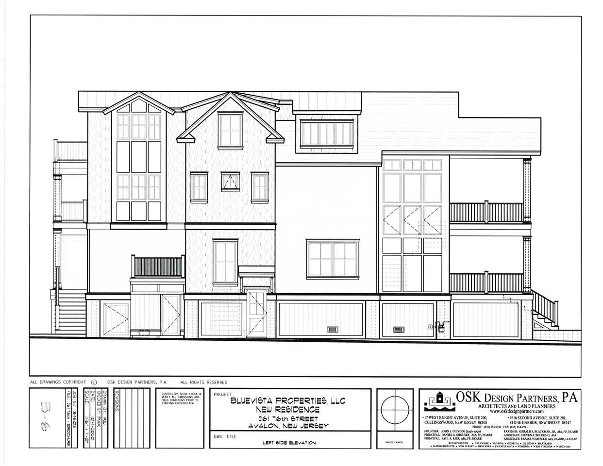 261 76th Street  - Picture 4