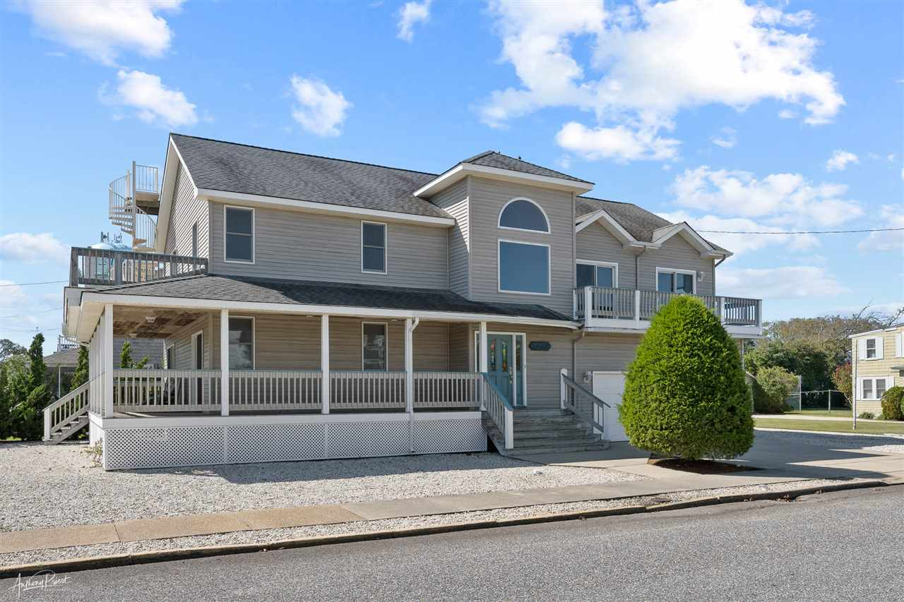 3618 Dune Drive - Picture 2