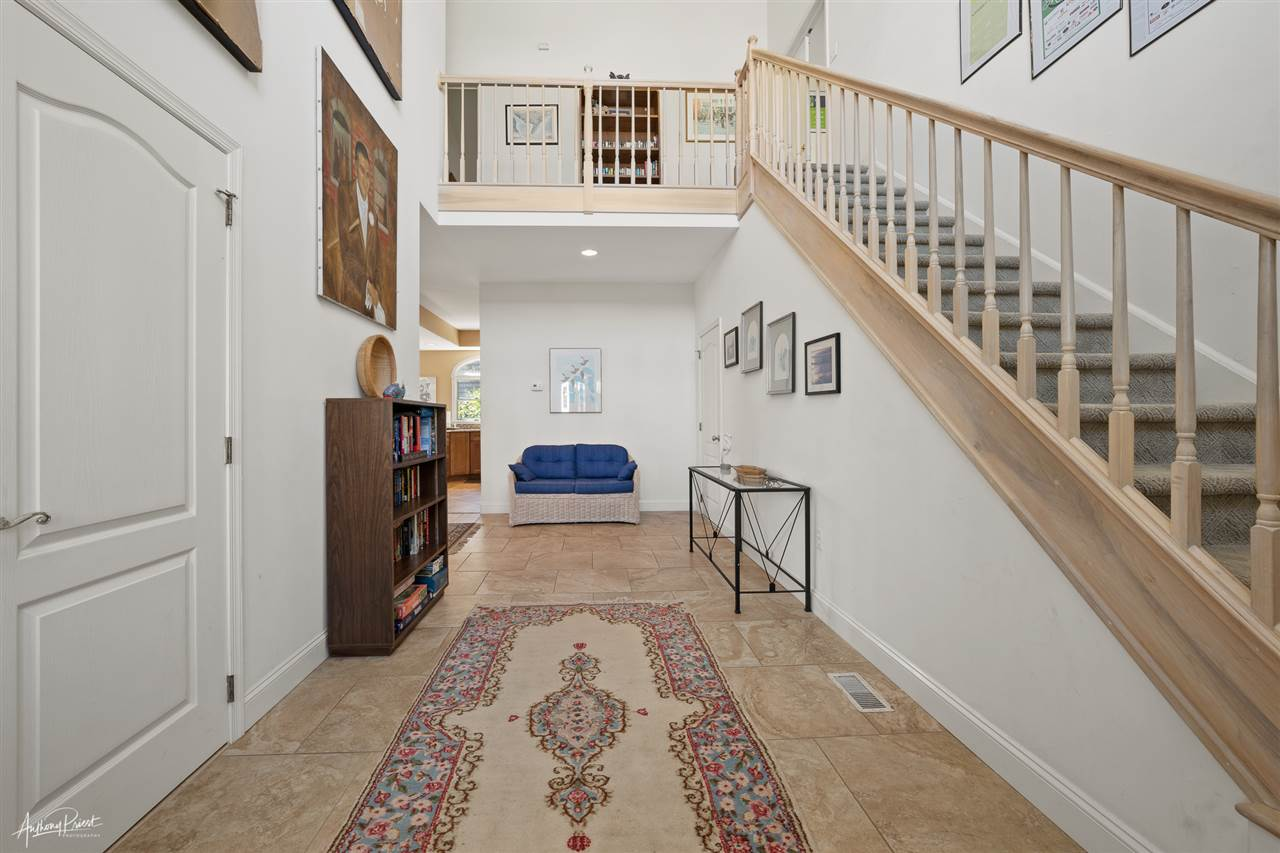 3618 Dune Drive - Picture 4