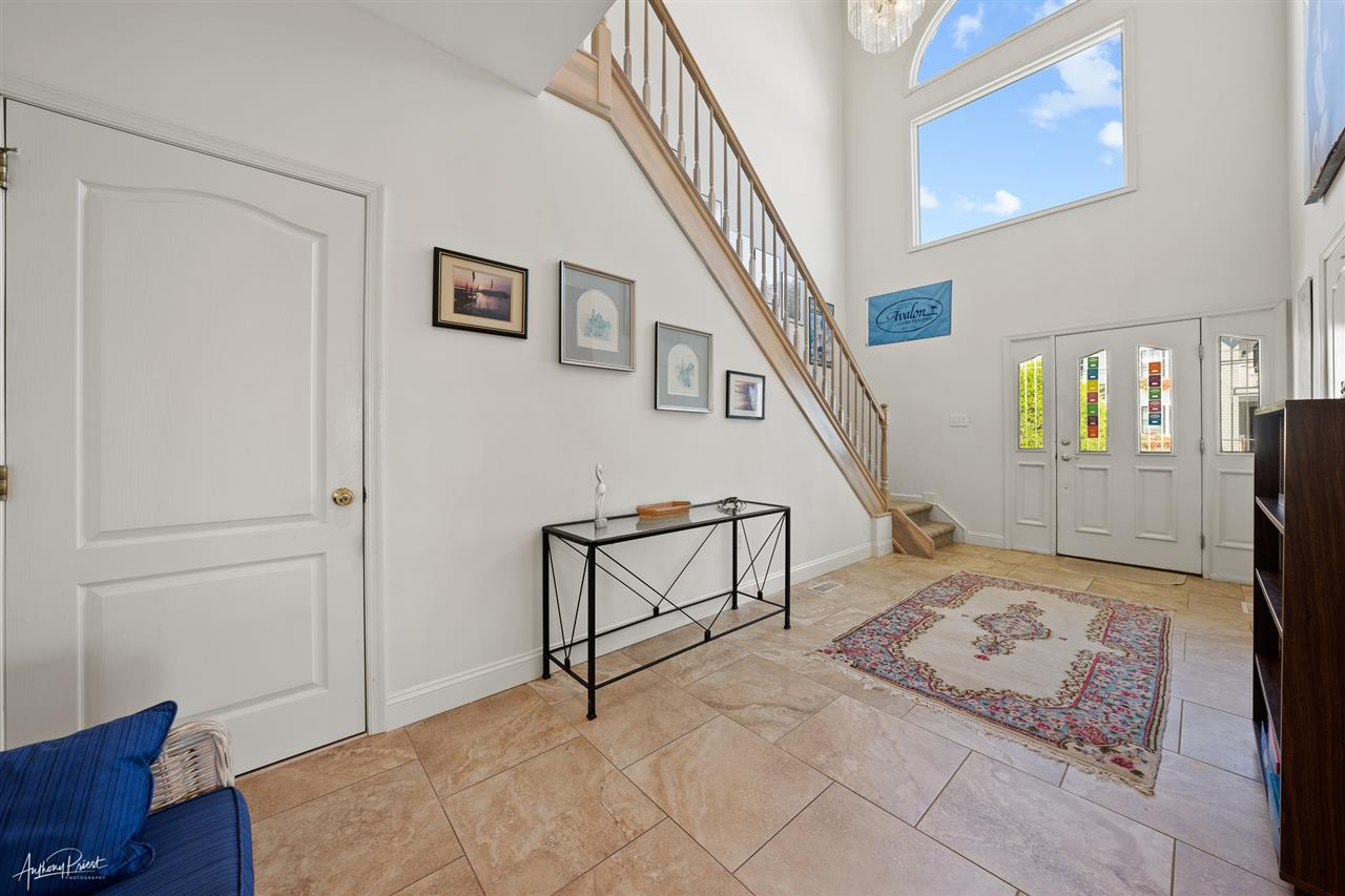 3618 Dune Drive - Picture 5