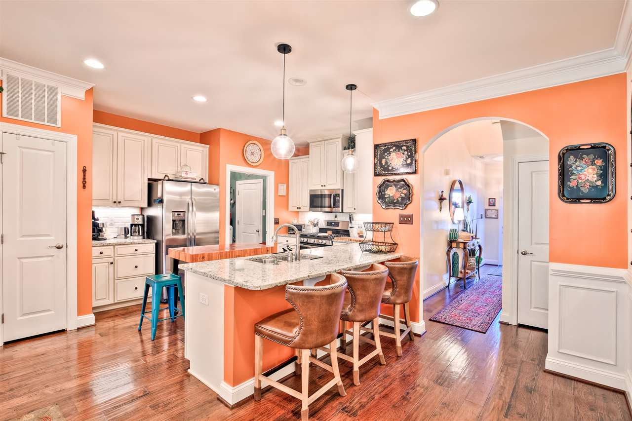 207 Bay Breeze Boulevard - Picture 5