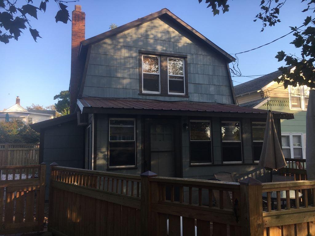 1242 Lafayette Street - Picture 1