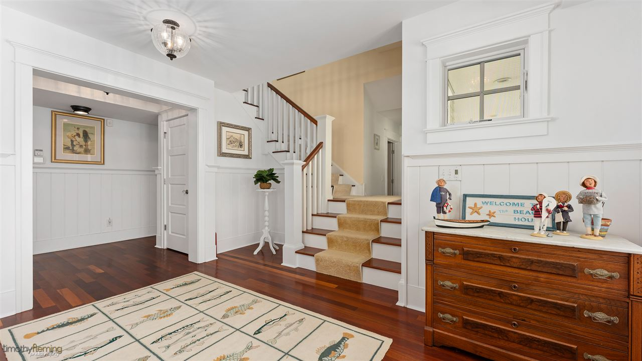 294 57th Street - Picture 4