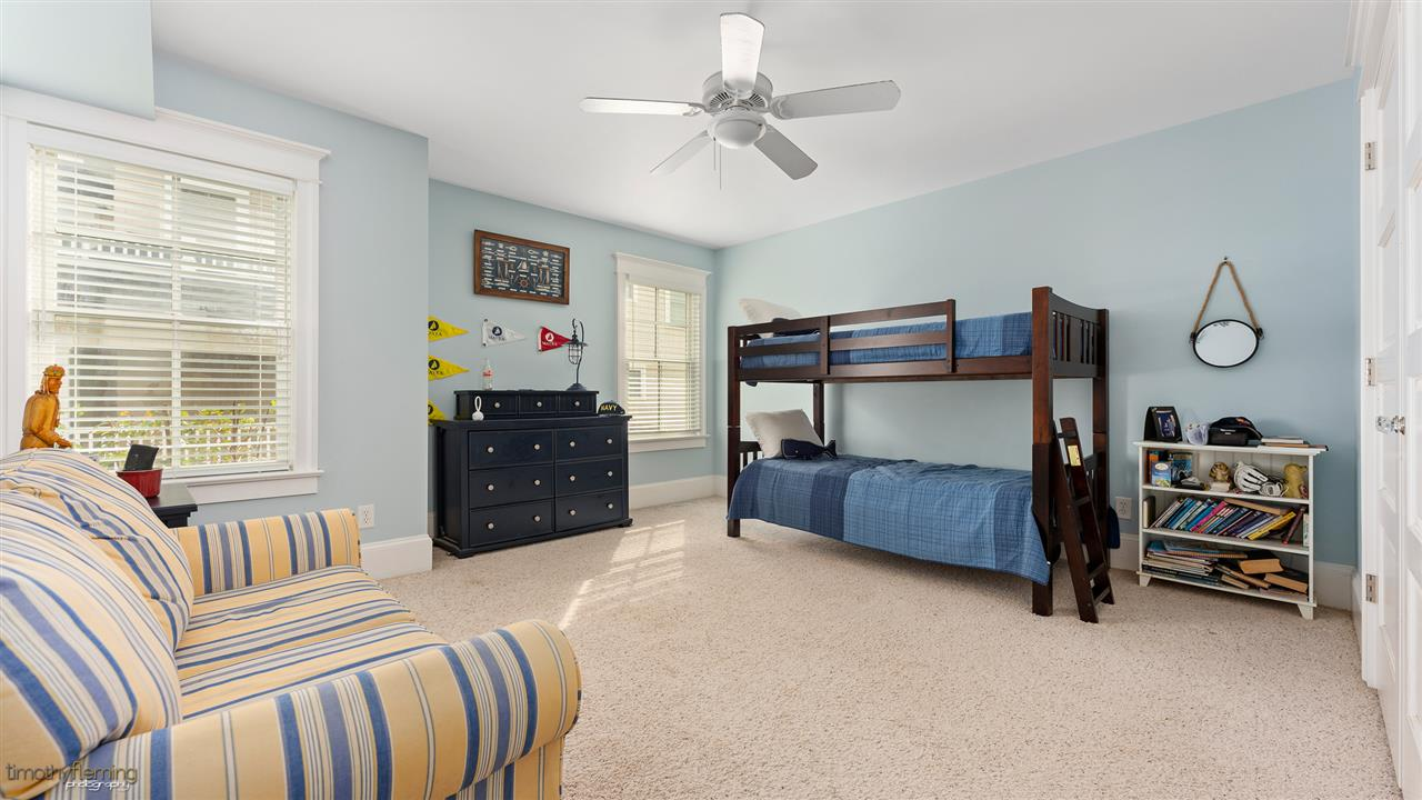 294 57th Street - Picture 5