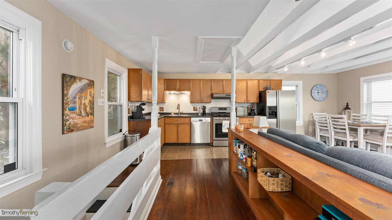 247 B 88th Street - Picture 3