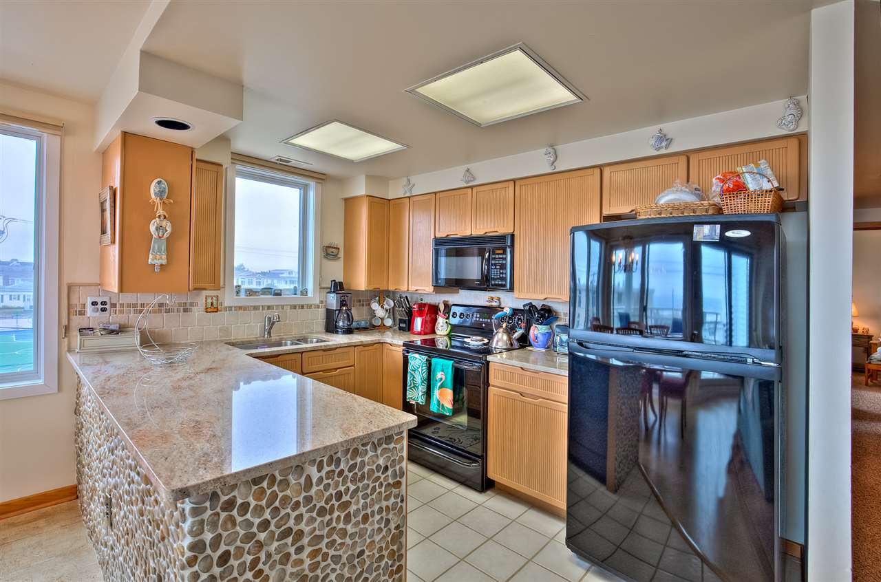 100 96th Street - Picture 5