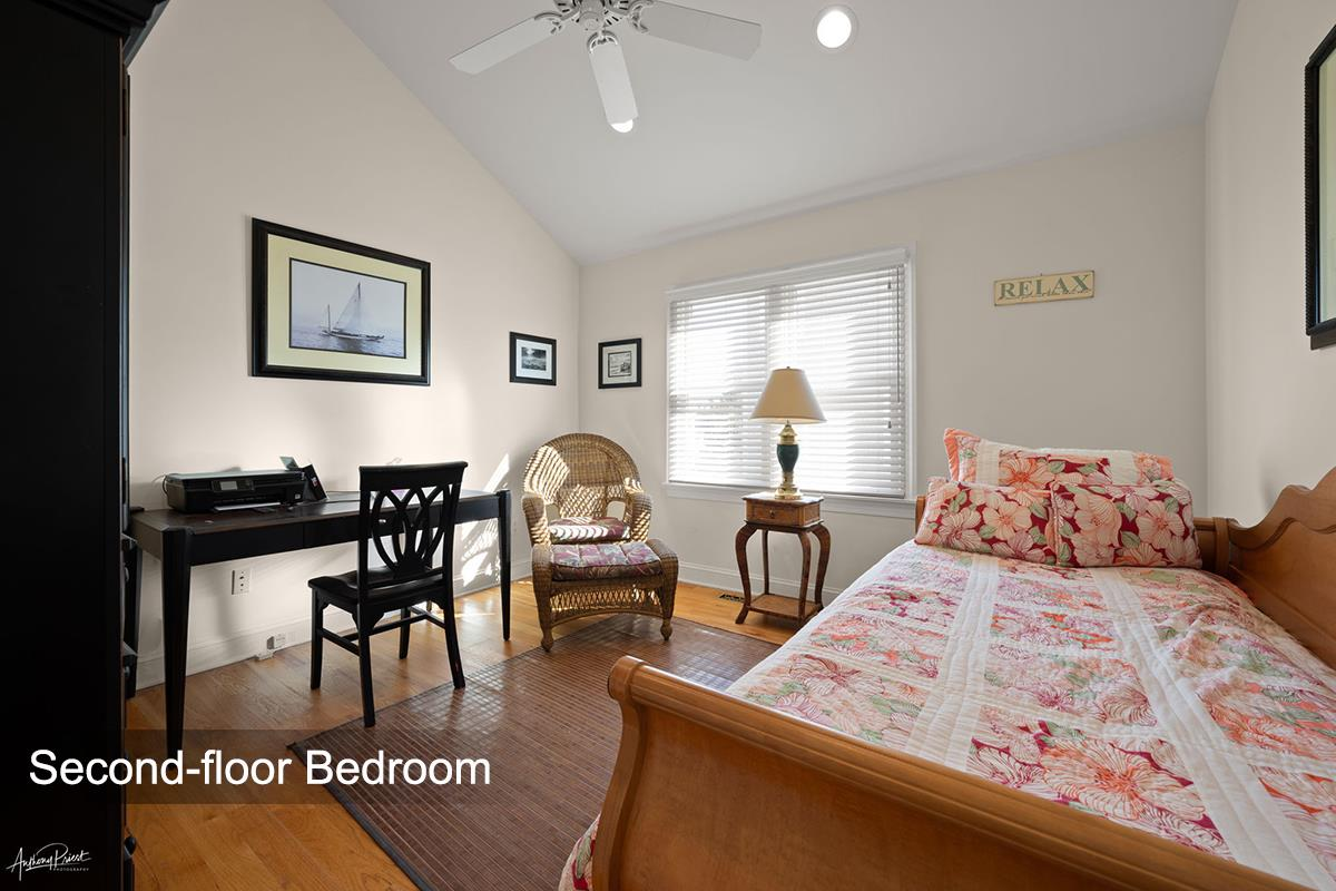 261 66th Street - Picture 19