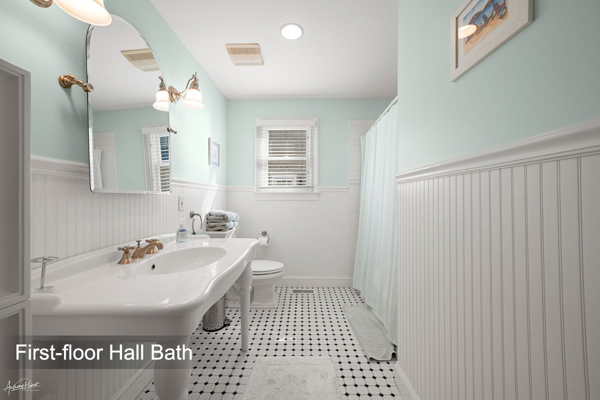 261 66th Street - Picture 8
