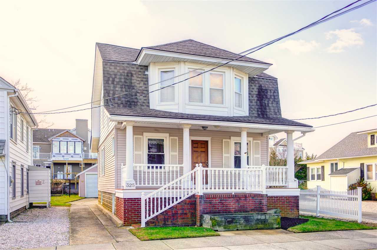 325 99th Street - Picture 1